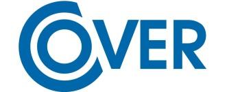 Cover_logo_big