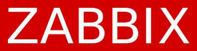 zabbix_logo_big